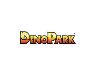 Kompletní online marketing pro DinoParky v ČR