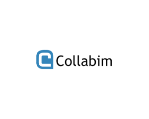 Máme certifikované specialisty Collabim
