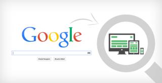 Jak Google odpověděl na časté otázky ohledně mobile-friendly?