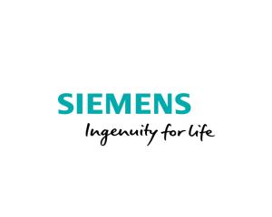 Dlouholetá péče o weby a sociální sítě SIEMENSu