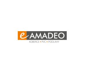 Správa PPC kampaní pro eamadeo.cz