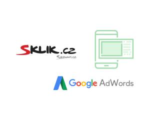 Ukázky bannerů a nejčastější formáty reklam